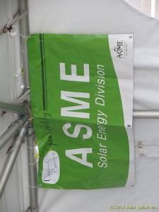 IMG 6731-103