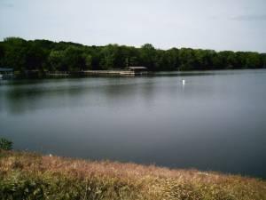 Lake PHTO0132