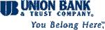 union_bank1